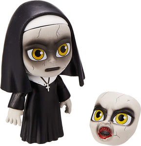 Funko- 5 Star The Nun