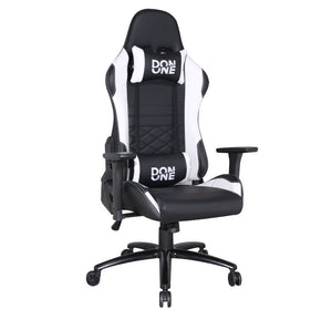 Sedia da Gaming-DON ONE -GC300 BIANCO