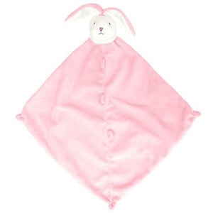 Angel Dear Lovie Blankies