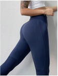 Fitness High Waist Leggings
