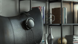 beyerdynamic T1 & T5 3rd Generation - The best just got better!