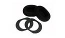 EDT 250V Earpad Set