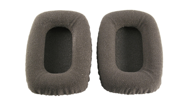 EDT 100T Earpad set