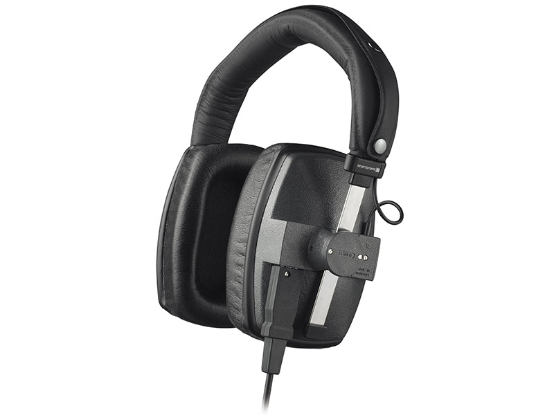 dt150 professional headset