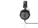 professional 32 ohm headphone made in germany