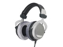 premium headphone_made in germany