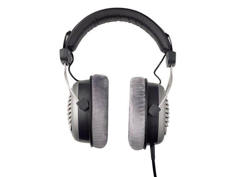 premium headphones_handmade in germany