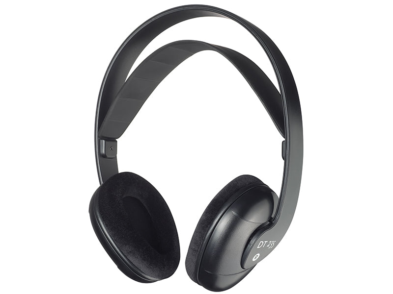 beyerdynamic dt235 in black