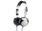 t51p headphone