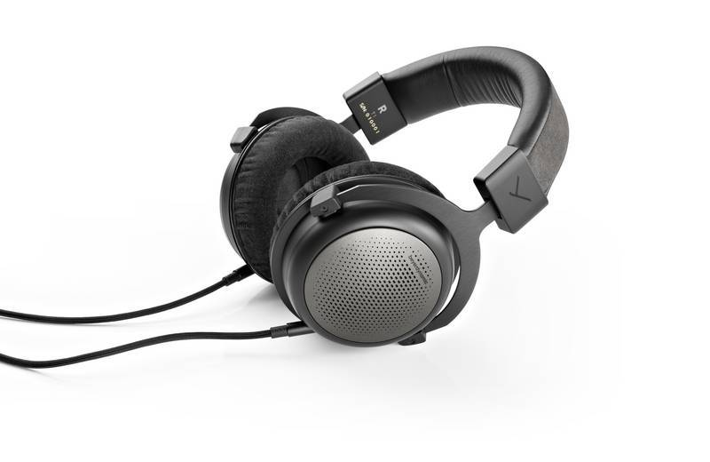 BEYERDYNAMIC T1 (3rd Generation)