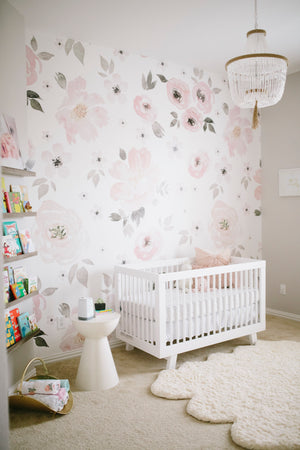 Baby Nursery Décor, Design Ideas, Baby Gifts + Gear | Project Nursery