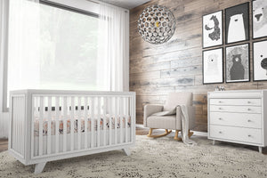 Baby Nursery Décor, Design Ideas, Baby Gifts + Gear