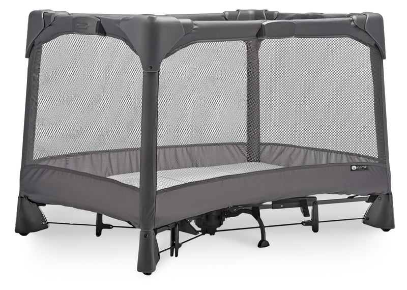 4moms Breeze GO - Project Nursery