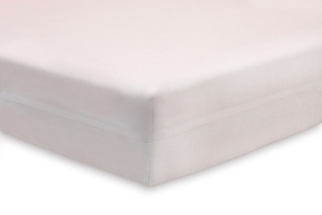 Pure Core Non-Toxic Crib Mattress with Organic Cotton Cover  - The Project Nursery Shop - 3