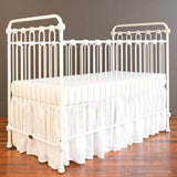 Joy Baby Crib  - The Project Nursery Shop - 12