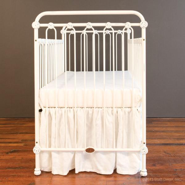 Joy Baby Crib  - The Project Nursery Shop - 13