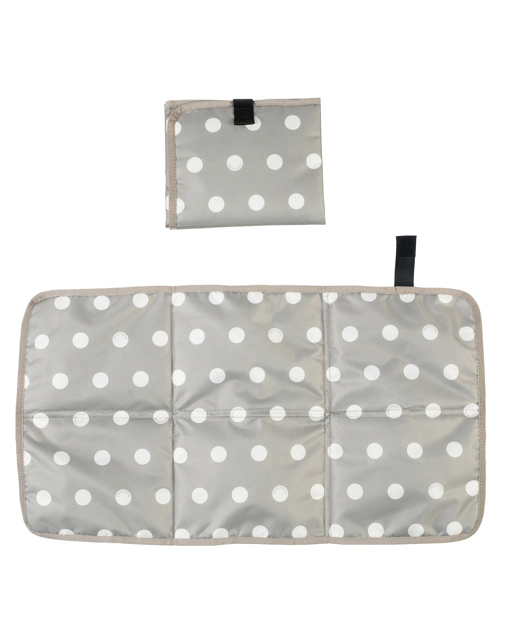 Diaper Clutch - Project Nursery
