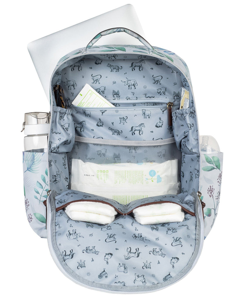 On-the-Go Backpack - Project Nursery
