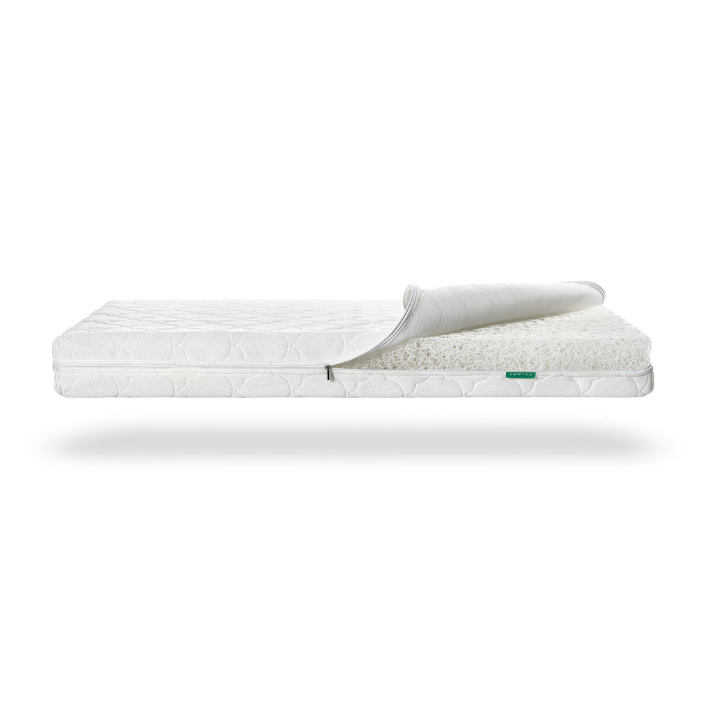Wovenaire Crib Mattress  - The Project Nursery Shop - 9