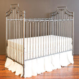 Parisian 3 in 1 Crib  - The Project Nursery Shop - 8