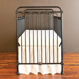 Joy Baby Crib  - The Project Nursery Shop - 18