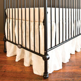 Joy Baby Crib  - The Project Nursery Shop - 19
