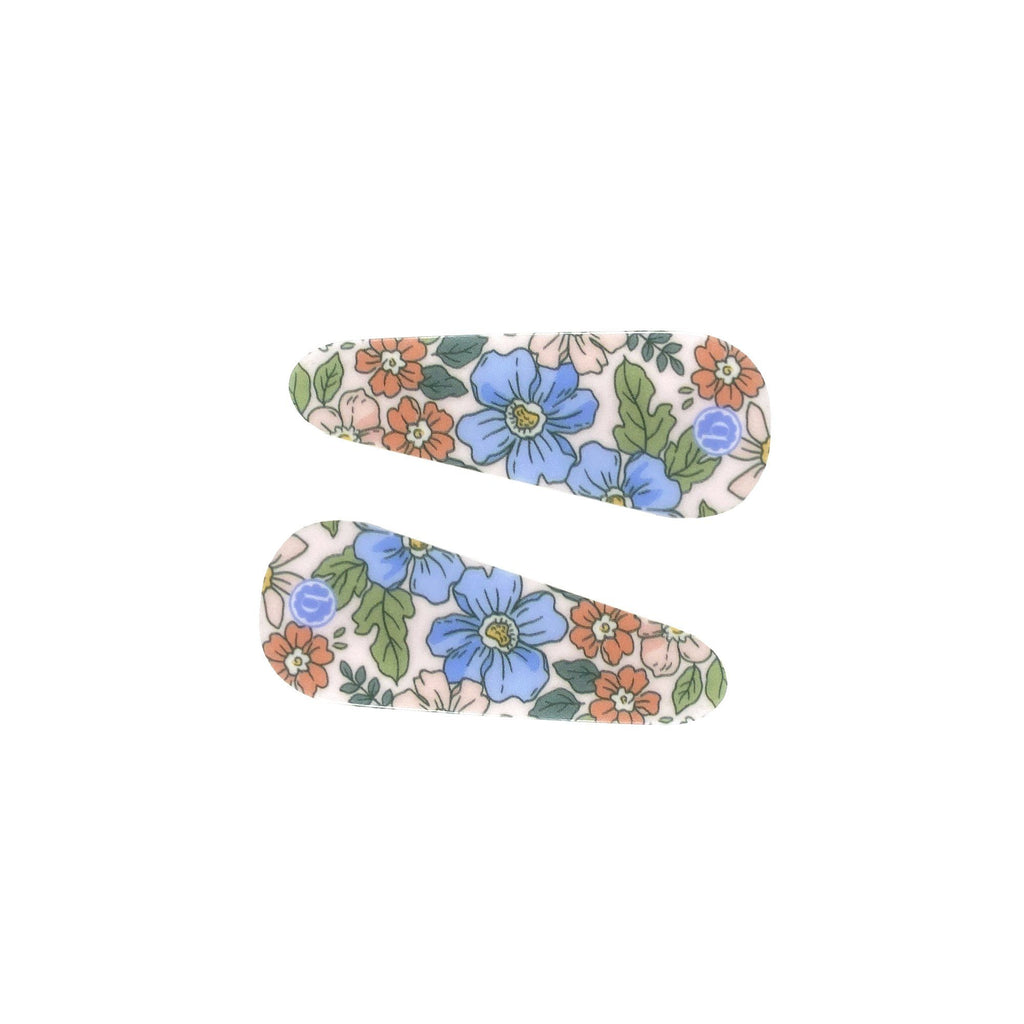 Prairie Almond Clip Set - 2pk - Project Nursery