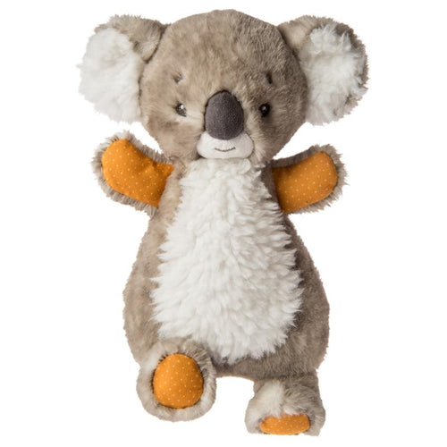 Koala Lovey - Project Nursery
