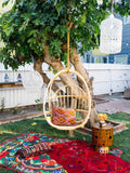 Cohanga Hanging Chair  - The Project Nursery Shop - 4