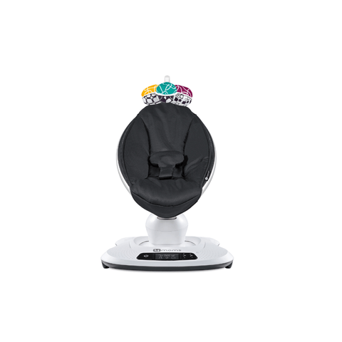 Project Nursery Dreamweaver Smart Light + Sound Soother