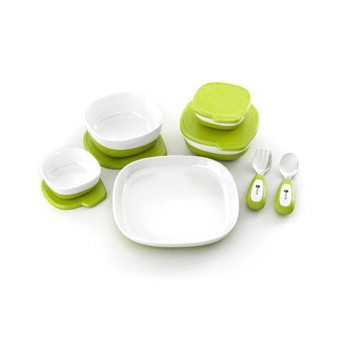 Project Nursery Smart Sound Soother
