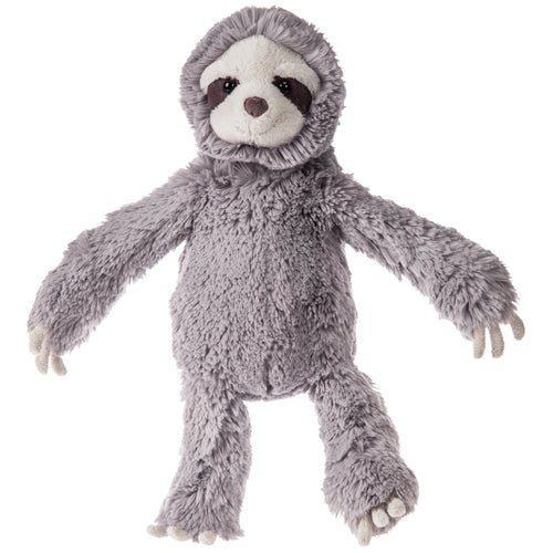 Gelato Sloth Soft Toy - Project Nursery
