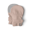 Goumi Kids Baby Mitts - Rose - Project Nursery