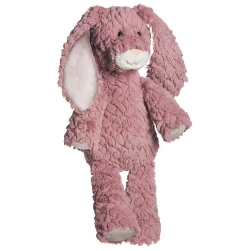 FabFuzz Desert Rose Bunny Stuffed Toy - Project Nursery