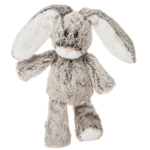 Marshmallow Junior Brently Bunny - Project Nursery