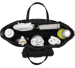 Andi 3-in-1 Stroller Organizer - Project Nursery