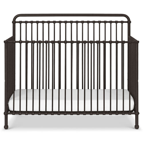 Winston 4-in-1 Crib - Project Nursery