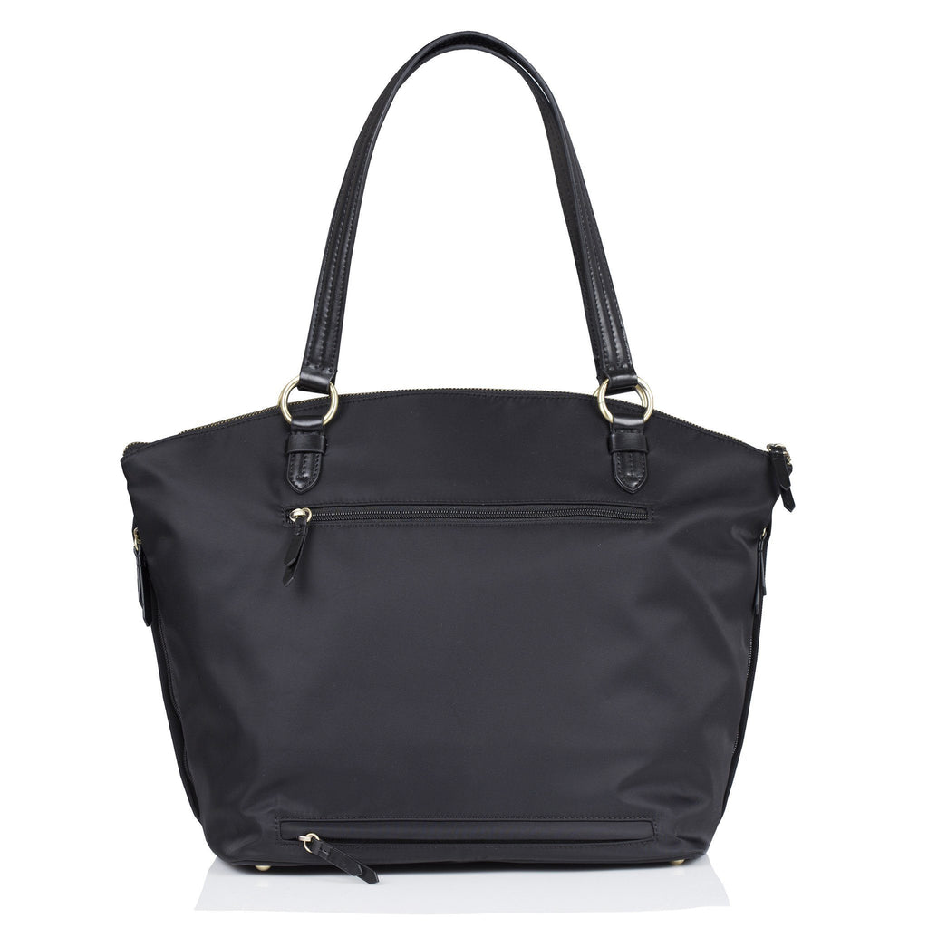 Allure Dome Satchel  - The Project Nursery Shop - 5