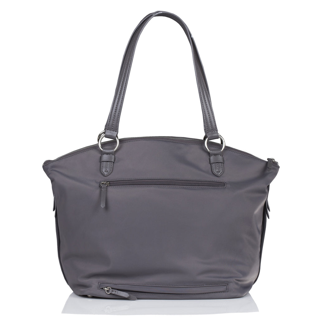 Allure Dome Satchel  - The Project Nursery Shop - 6
