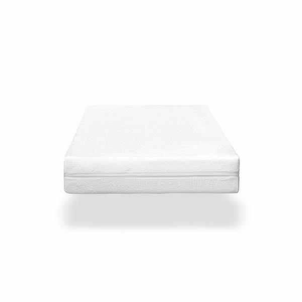 Bundle of Dreams Mini Crib Mattress - Project Nursery