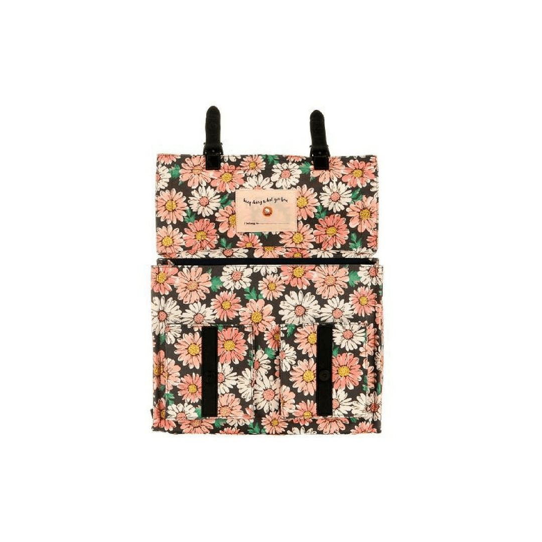 Flourish Kid Backpack - Project Nursery