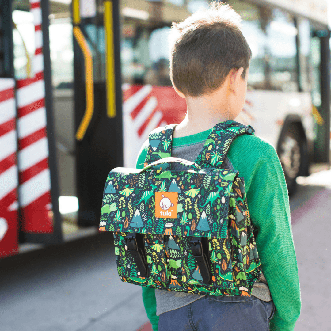 Hot Lava Kid Backpack – Project Nursery 3a570f3b05aaa