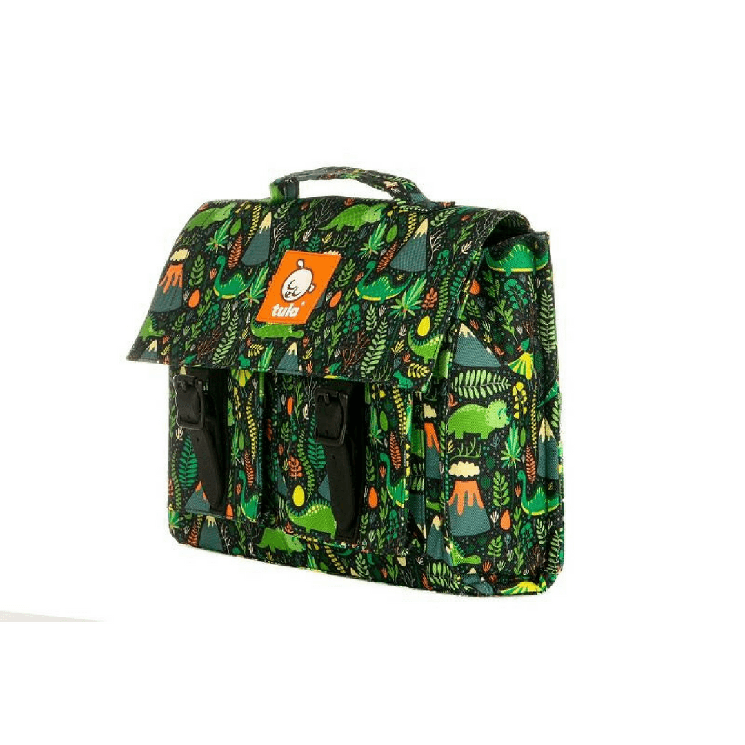 Hot Lava Kid Backpack - Project Nursery