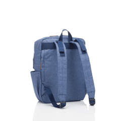 George Backpack Diaper Bag - Project Nursery