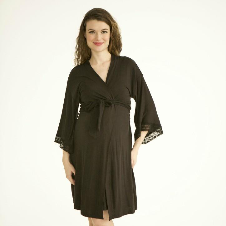 Eva Robe S/M - The Project Nursery Shop - 1