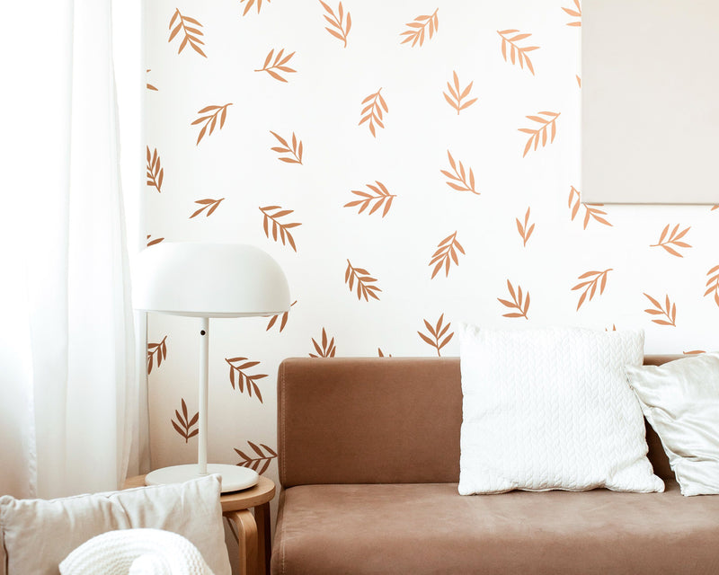 Branches Wall Decal Set - Project Nursery