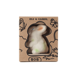Bob the Bunny Toy  - The Project Nursery Shop - 1
