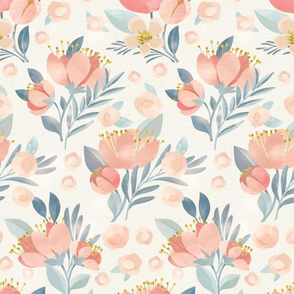 Buttercup Wallpaper  - The Project Nursery Shop - 1