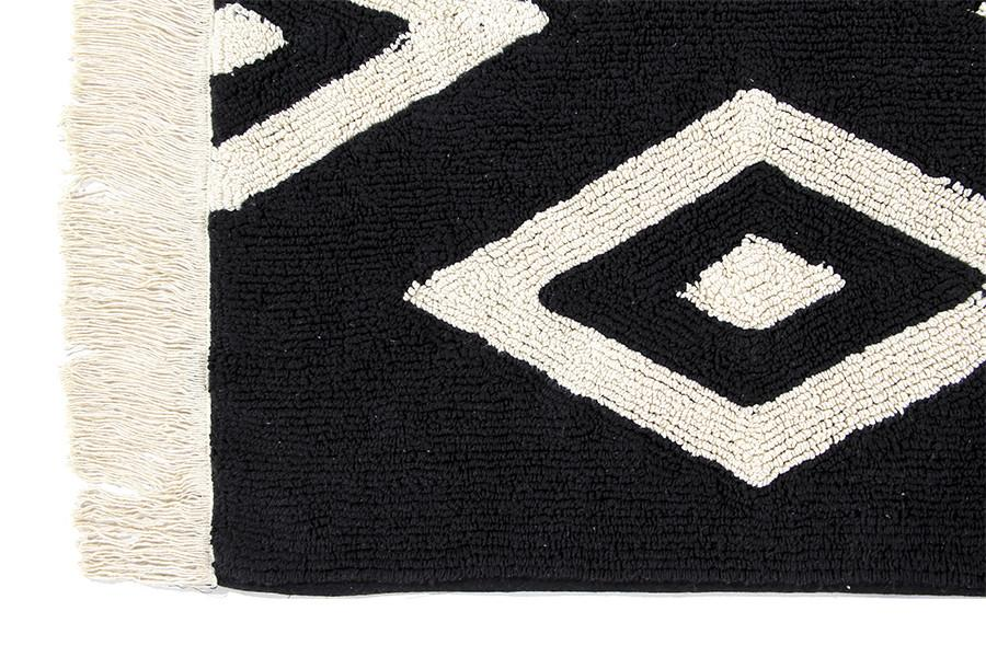 Diamonds Rug  - The Project Nursery Shop - 2