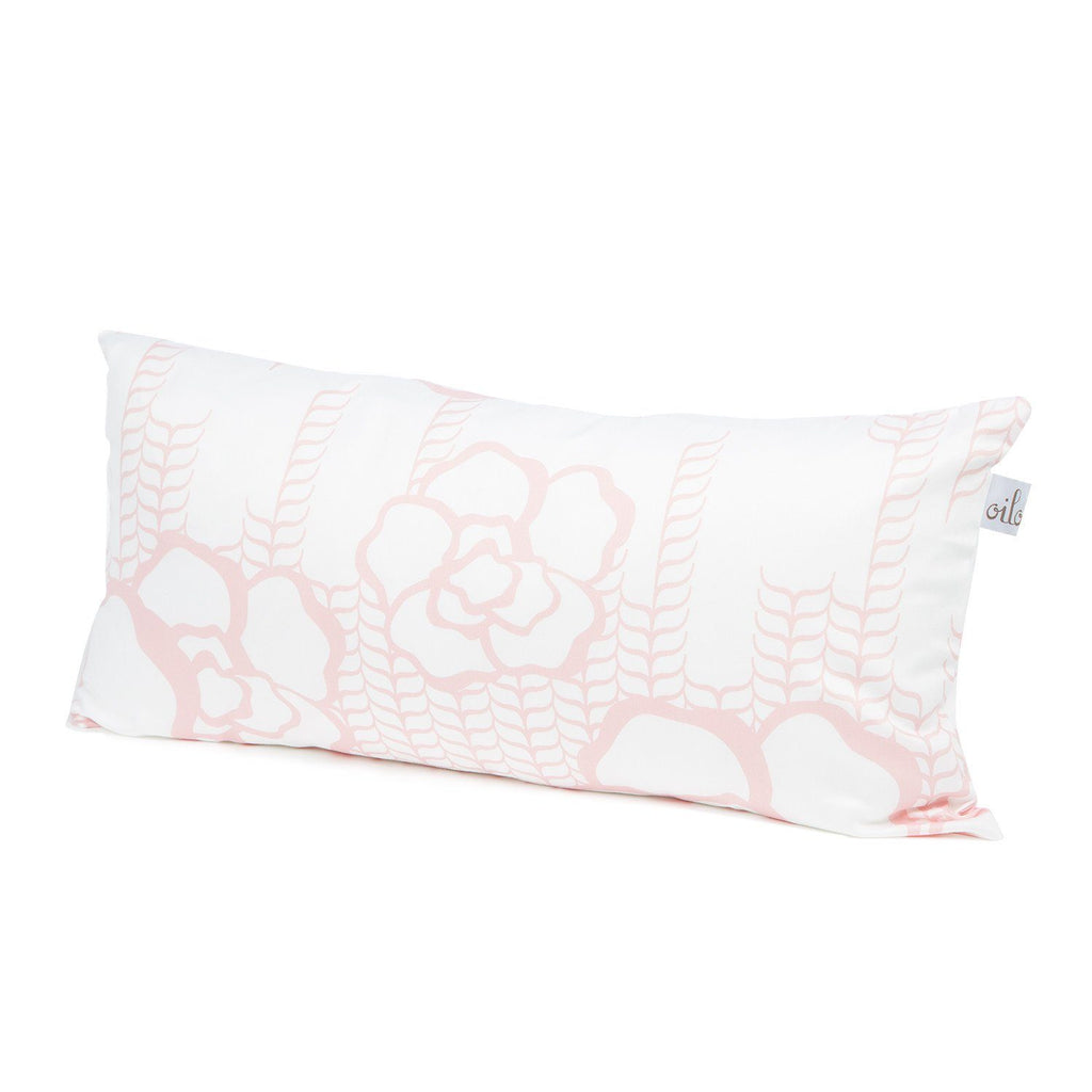 Capri Pillow